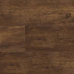 Regent™ Monarch Collection by Adore Floors Vinyl Plank 5.9x48 in. - Norse Country Bark