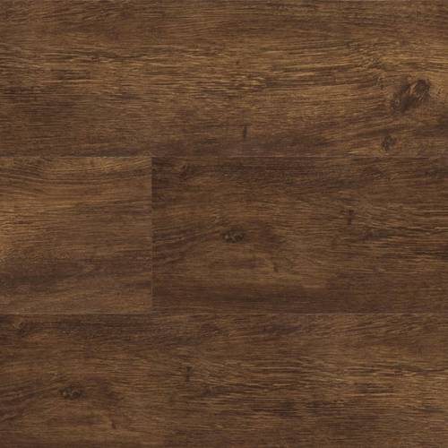 Sovereign Commercial Solid Rigid Core Collection by Trends in Rigid Waterproof Vinyl - Norse Country Bark
