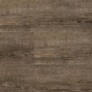 Regent™ Monarch Collection by Adore Floors Vinyl Plank 5.9x48 Riverbank Gray