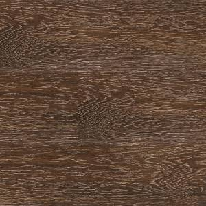 Regent™ Monarch Collection by Adore Floors Vinyl Plank 5.9x48 in. - Salted Oak