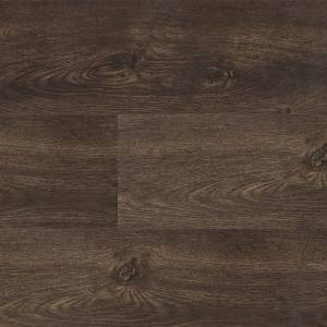 Sovereign Commercial Solid Rigid Core Collection by Trends in Rigid Waterproof Vinyl - Smoked Cypress