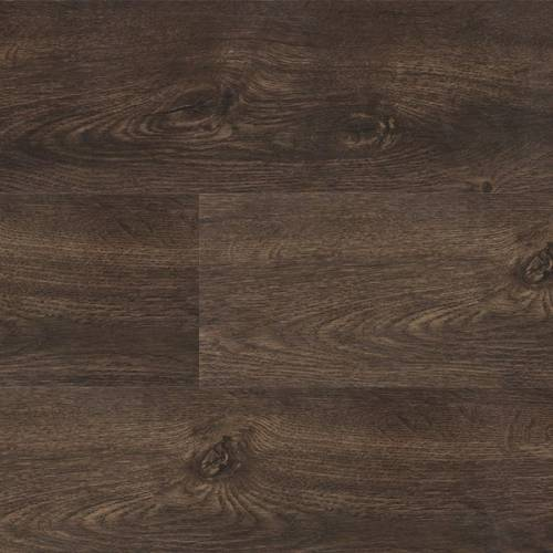 Regent™ Monarch Collection by Adore Floors Vinyl Plank 5.9x48 Smoked Cypress