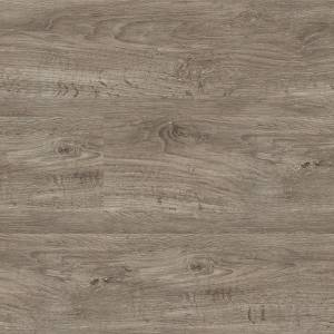 Regent™ Monarch Collection by Adore Floors Vinyl Plank 5.9x48 in. - Summer Storm