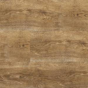 Regent™ Monarch Collection by Adore Floors Vinyl Plank 5.9x48 Wheaton Gold