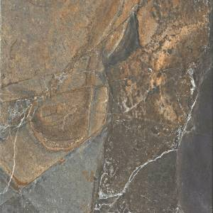 Natural Slate Porcelain by Unicom 16x24