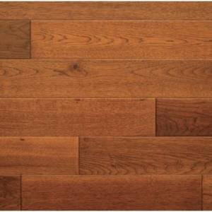 Chiseled Hickory Collection by Urban Floor ( 3 colors )
