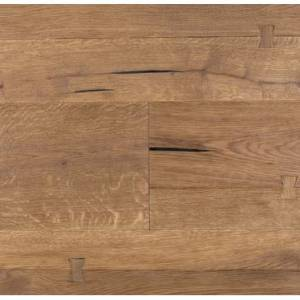 Composer Collection by Urban Floor Hardwood Oak 10.25 in. - Bach