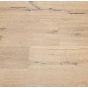Composer Collection by Urban Floor Hardwood Oak 10.25 in. - Debussy