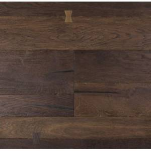 Composer Collection by Urban Floor Hardwood Oak 11.5 in. - Mozart