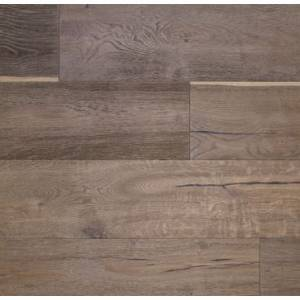 Composer Collection by Urban Floor Hardwood Oak 10.25 in. - Strauss