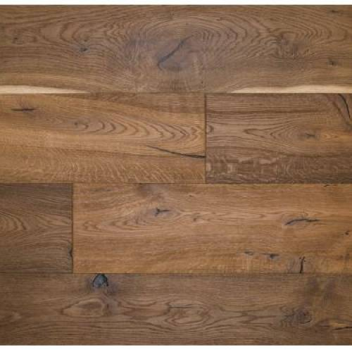 Composer Collection by Urban Floor Hardwood Oak 10.25 in.- Stravisnki