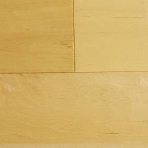 Handscraped Maple Collection by Urban Floor ( 6 colors )