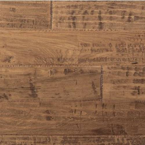 Handscraped Maple Collection by Urban Floor 5 in. - Legacy