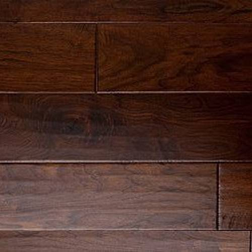 Mountain Country Walnut Collection by Urban Floor ( 2 colors )
