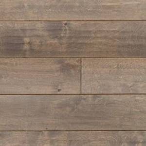Mountain Country Collection by Urban Floor 6 in. Birch Denali