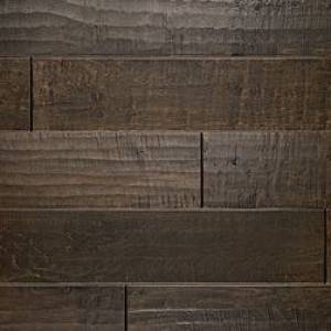 Mountain Country Collection by Urban Floor 6 in. Maple Silverado