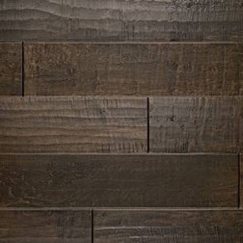 Mountain Country Maple Collection by Urban Floor ( 3 colors )