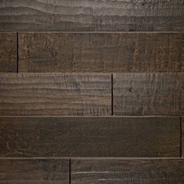 Mountain country maple collection by urban floor 3 colors for Country home collections flooring