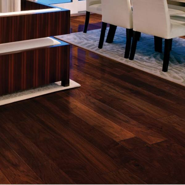 Mountain country walnut collection by urban floor 2 colors for Country home collections flooring