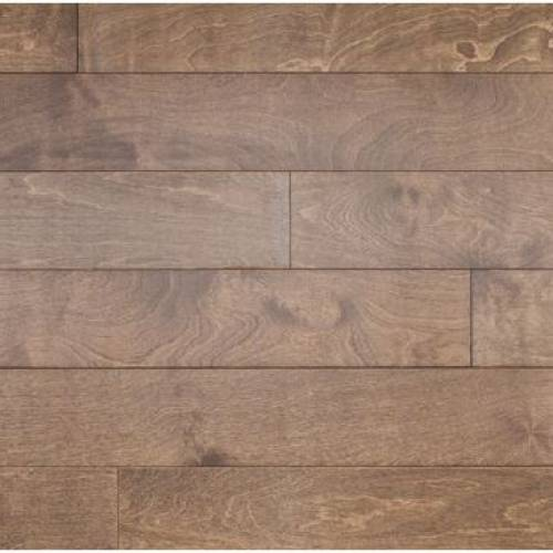 Birch Collection by Urban Floor 5 in. Betula