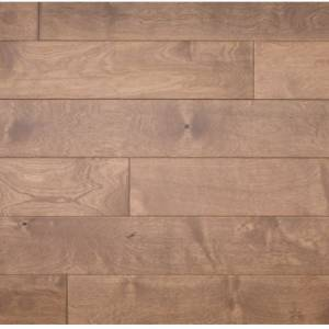 Birch Collection by Urban Floor 5 in. Cedar