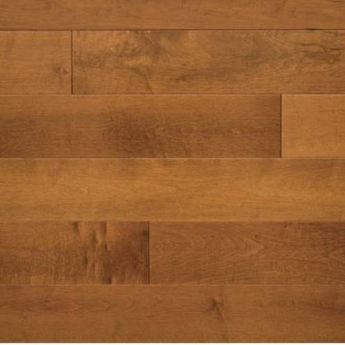 Exotic Smooth Maple Collection by Urban Floor ( 3 colors )