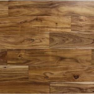 Downtown Acacia Collection by Urban Floor 5 in. Acacia Albany