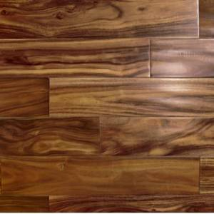 Downtown Acacia Collection by Urban Floor 5 in. Acacia Broadway