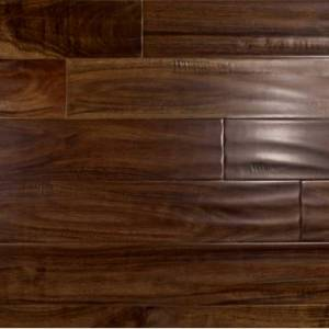 Downtown Acacia Collection by Urban Floor ( 4 colors )