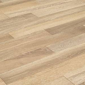 Downtown Oak Collection by Urban Floor 4-3/4 in. Oak Chicago