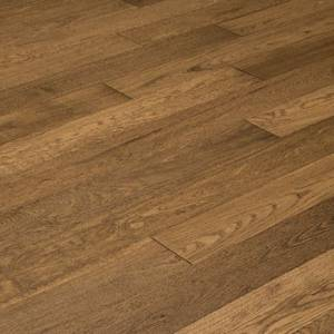 Downtown Oak Collection by Urban Floor ( 5 colors )