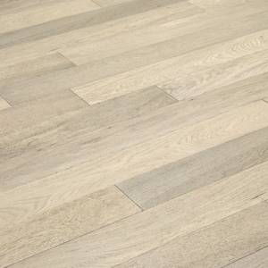 Downtown Oak Collection by Urban Floor 4-3/4 in. Oak Columbus