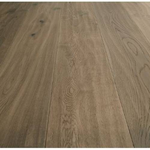 Villa Caprisi Oak Collection by Urban Floor 9-1/2 in. - Brindisi