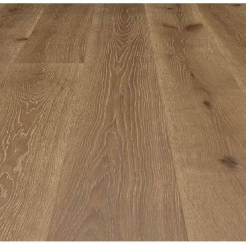 Villa Caprisi Oak Collection by Urban Floor ( 9 colors )