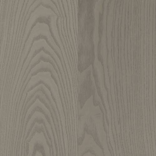 Hardened Wood Floor Collection by Valinge  8x1/4 in. - Earth Gray Ash