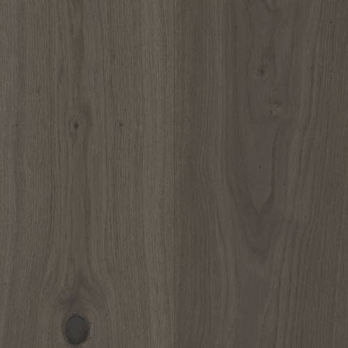 Hardened Wood Floor Collection by Valinge  8x1/4 in. - Mineral Gray Oak