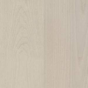 Hardened Wood Floor Collection by Valinge  8x1/4 in. - Powder White Ash