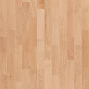 "Activity Floor Collection by Kährs Engineered Hardwood 7-7/8"" Beech - Natural"