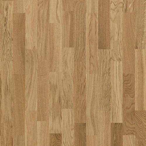 "Activity Floor Collection by Kährs Engineered Hardwood 7-7/8"" White Oak - Natural"