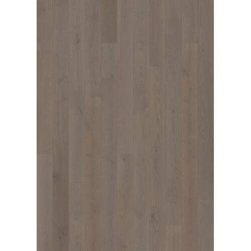 Avanti Canvas Collection by Kährs Engineered Hardwood 5 in. White Oak - Morel