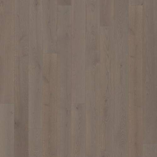 "Avanti Canvas Collection by Kährs Engineered Hardwood 5"" White Oak - Morel"