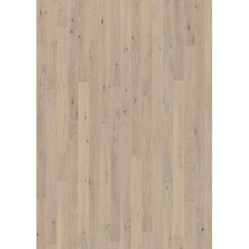 Avanti Canvas Collection by Kährs Engineered Hardwood 5 in. White Oak - Mostra