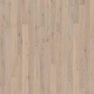 "Avanti Canvas Collection by Kährs Engineered Hardwood 5"" White Oak - Mostra"