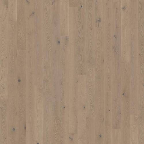 "Avanti Canvas Collection by Kährs Engineered Hardwood 5"" White Oak - Pratica"