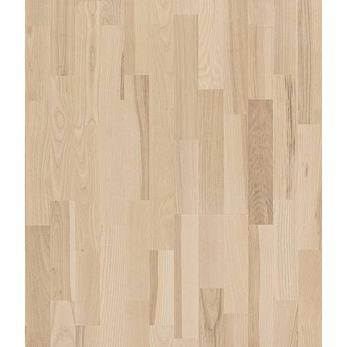 Avanti Tres Collection by Kährs Engineered Hardwood 7-7/8 in. Ash - Ceriale