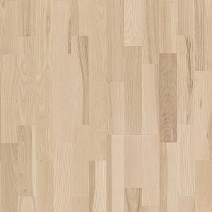 "Avanti Tres Collection by Kährs Engineered Hardwood 7-7/8"" Ash - Ceriale"
