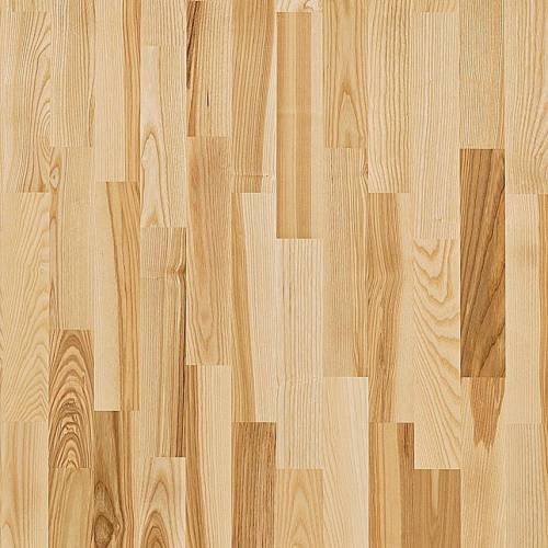 "Avanti Tres Collection by Kährs Engineered Hardwood 7-7/8"" Ash - Vaila"