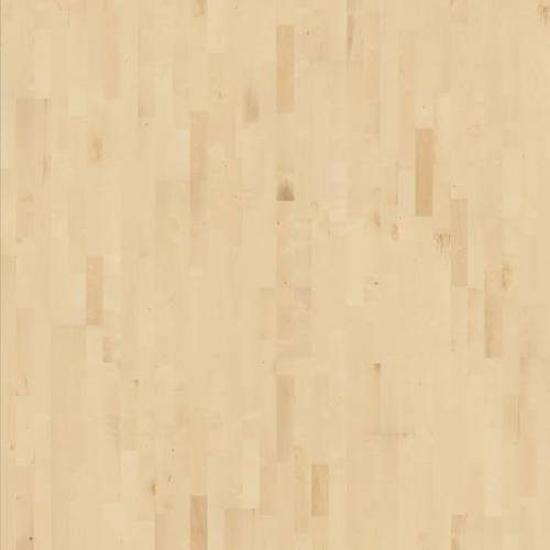 "Avanti Tres Collection by Kährs Engineered Hardwood 7-7/8"" European Maple - Gotha"