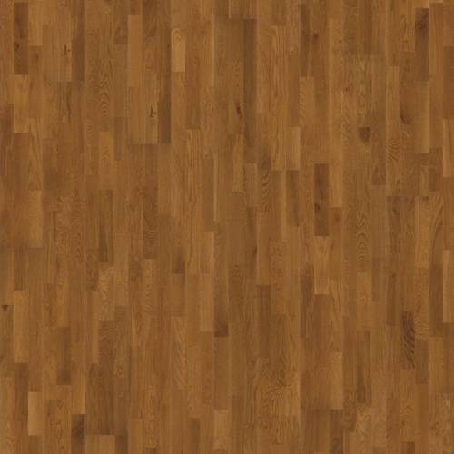 "Avanti Tres Collection by Kährs Engineered Hardwood 7-7/8"" White Oak - Bisbee"