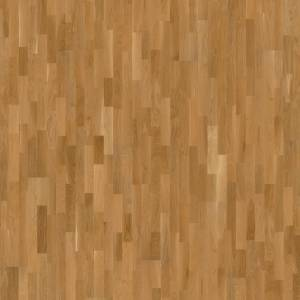 Avanti Tres Collection by Kährs Engineered Hardwood 7-7/8 in. White Oak - Lecco